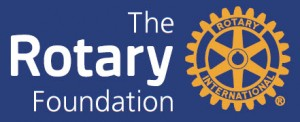 trf_new_logo