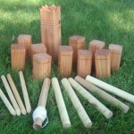 normal_kubb_set
