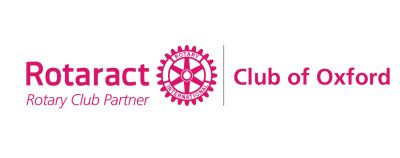 Rotaract Club Of Oxford
