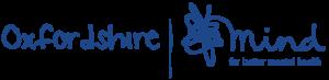 oxfordshire-mind-logo